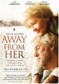 Away from Her (2006):